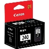 Canon Ink PG240 Black or CL241 Color