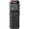 Philips Digital Voice Recorder DVT1150