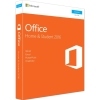Microsoft Office Home & Student 2016 1 User 1 Install (650)