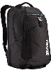 "Thule Stravan 15.6"" Backpack in Dark Shadow TSBP115 (360)"