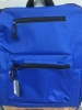 """Image for Manhattan Cosmo 12"""" Laptop Backpack Blue 3008 (360)"""