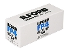 Image for Photography: Ilford Film FP4+ 125 ISO 120 size