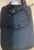 "Image for Generic 15"" Sleeve Black with shoulder strap PREF-P4017(360)"