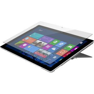 Targus Glass cover for Surface AWV1290USZ *Glass only (352)