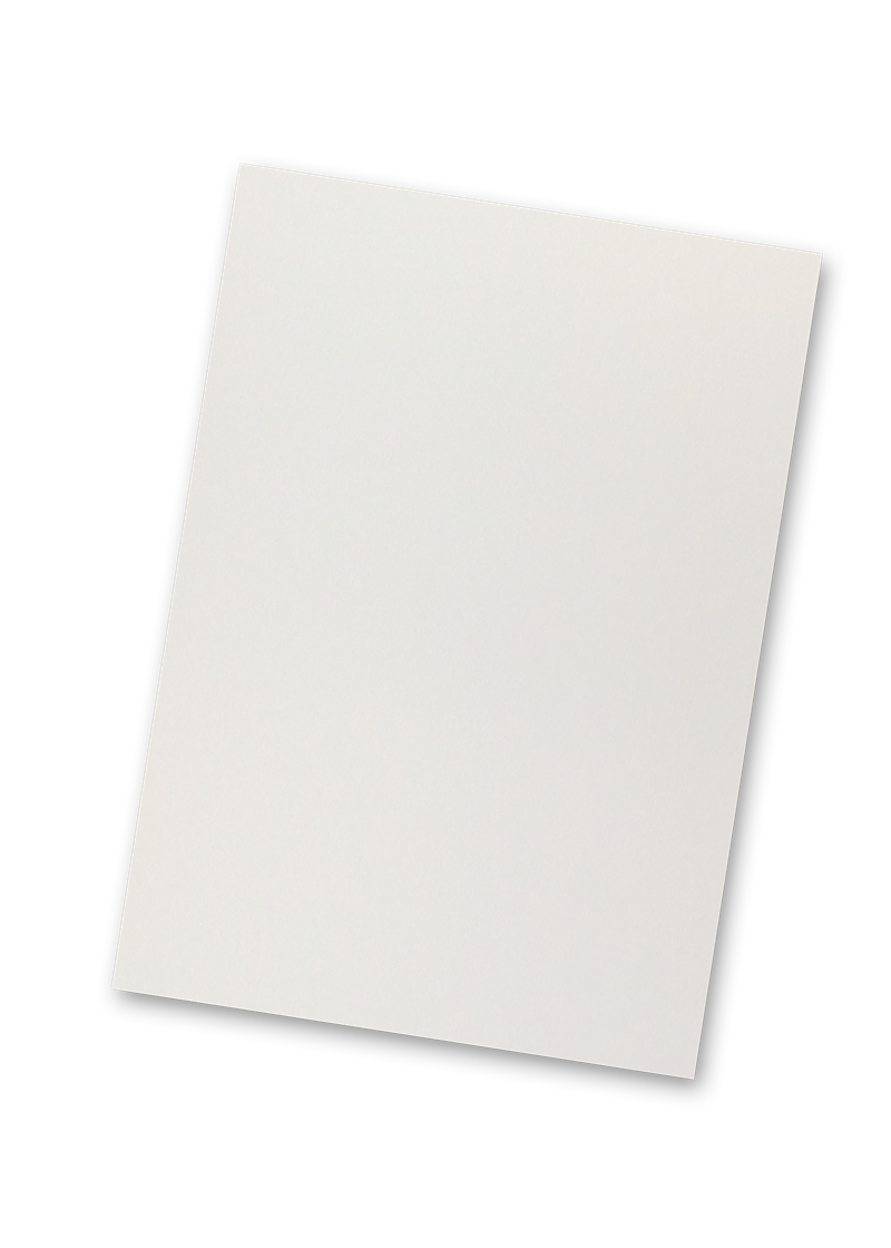 Image For Cardstock 110lb White