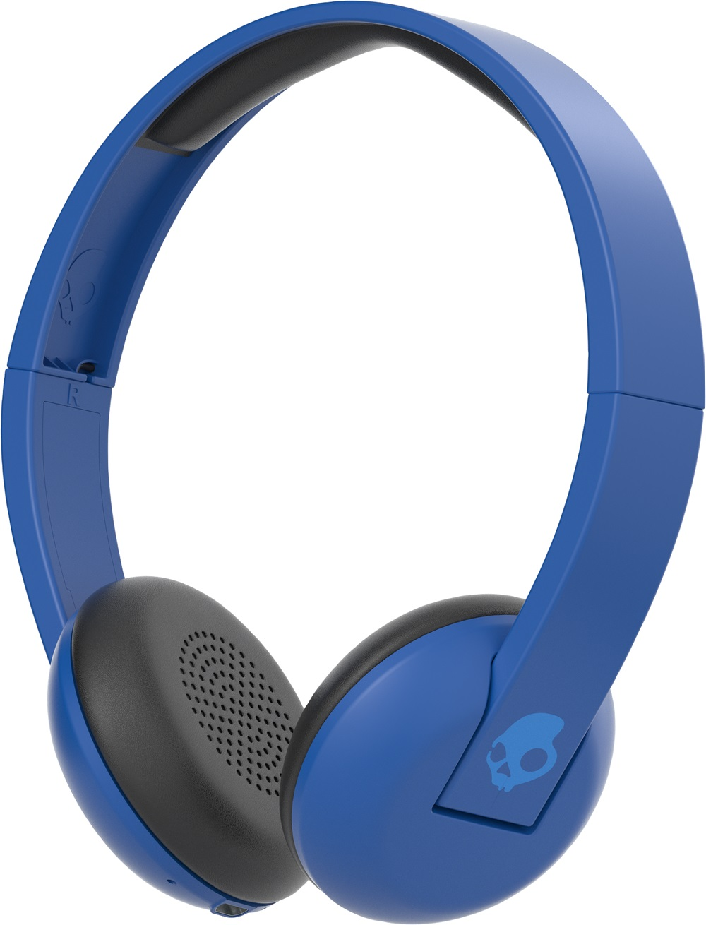 Image For HEADPHONE UPROAR RYL-CRM