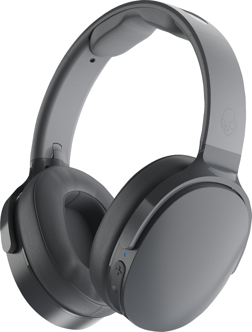 Image For HEADPHONE BT HESH GREY