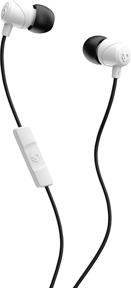 Image For Skullcandy Jib Earbuds (351)