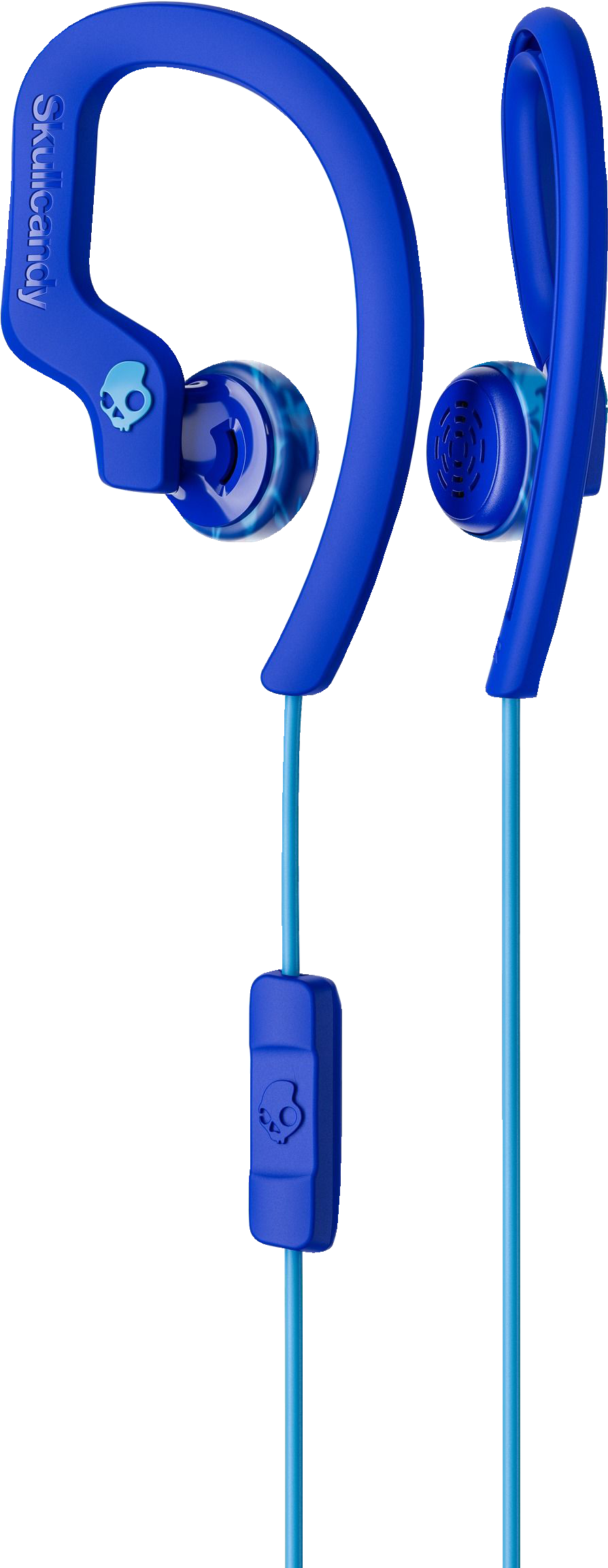 Image For Skullcandy Chops Earbuds (351)