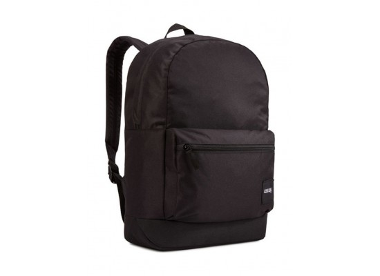 Image For BACKPACK COMMENCE BLACK