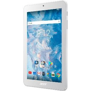 "Image For Acer Tablet 7"" 1GB 16GB Android 7.0 B17A0K92M (750)"
