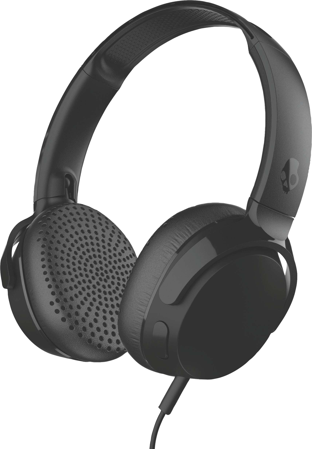 Image For Skullcandy Riff Wired Headphone