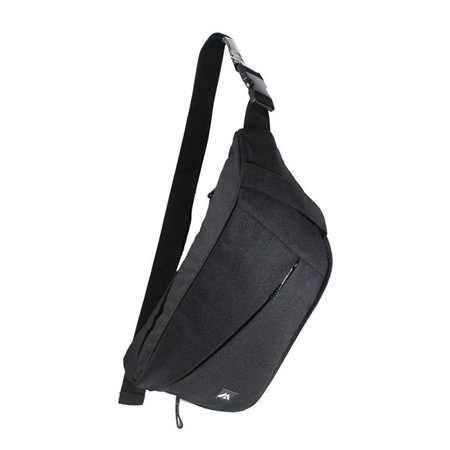 Image For DAY SLING BAG BLACK