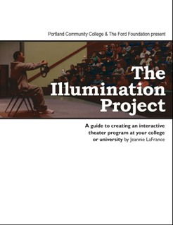 Image For Illumination Project