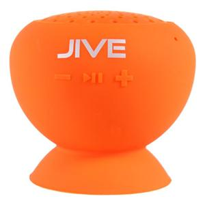 Image For JIVE BTOOTH SPEAK ORANGE
