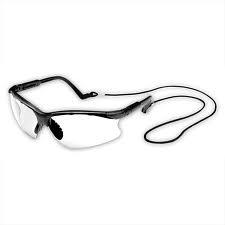 Image For Safety Glasses: Scorpian