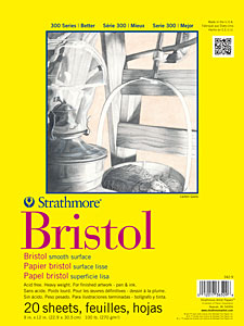 Image For Bristol Smooth