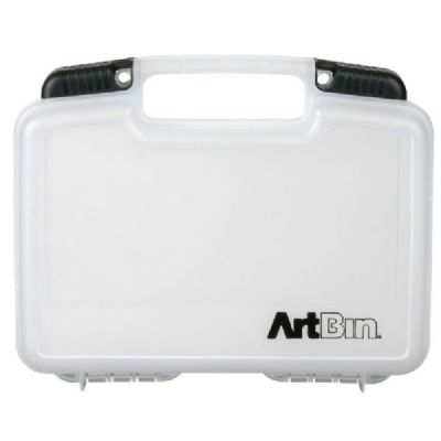 Image For Art Bin Small Quick View Case