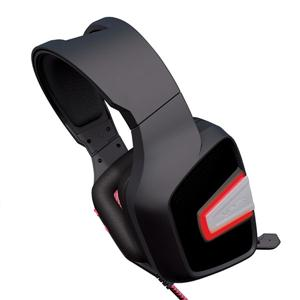 Image For HEADSET 3617 PATRIOT