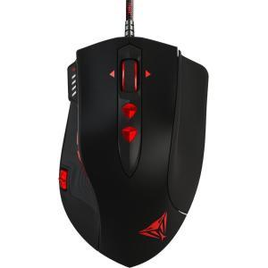 Image For MOUSE PV560 PATRIOT