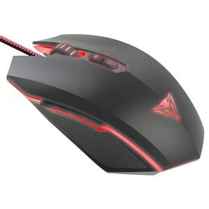 Image For MOUSE PC530 PATRIOT