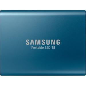 Image For EXTERNAL SSD 250 SAMSUNG