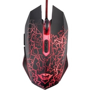 Image For MOUSE GXT 105 IZZA TRUST