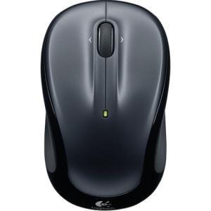 Image For Logitech 325 Mouse