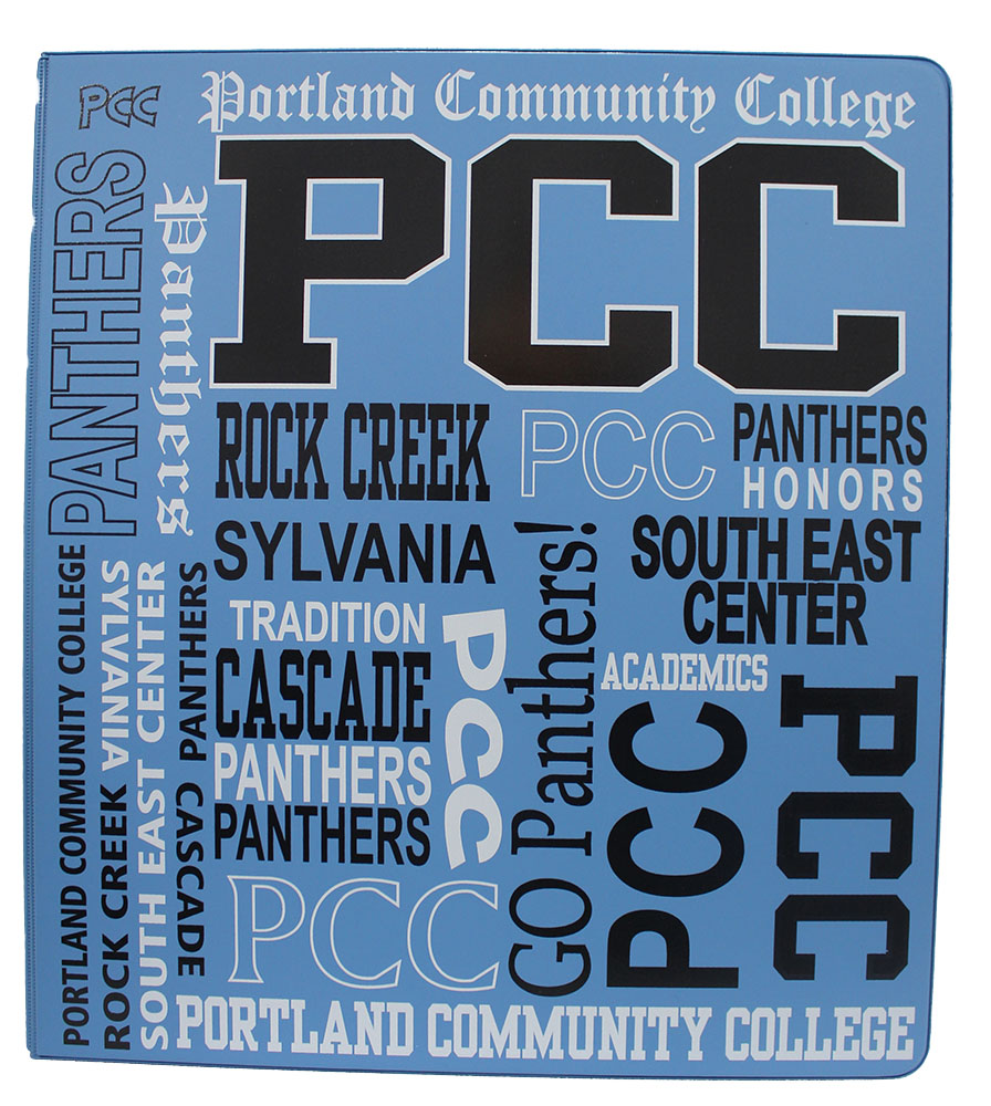 Image For PCC Binder Locations 1""