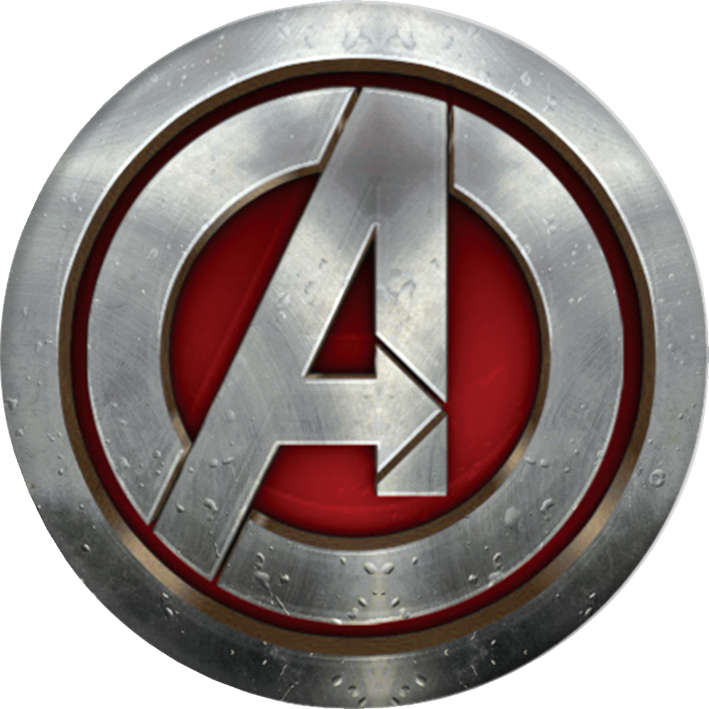 Image For POPSOCKET AVENGERS