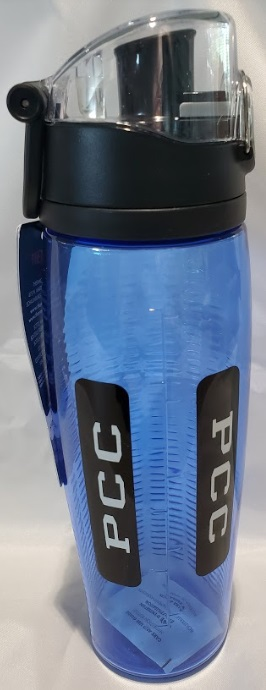 Image For WATER BOTTLE PCC 24OZ