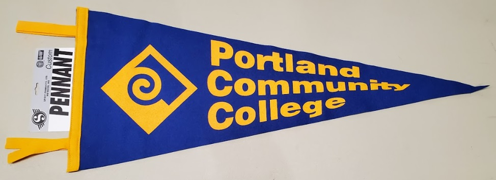 Image For PENNANT PORTLAND COMMUNITY COLLEGE